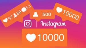 Comment avoir plus d'abonnés sur instagram gratuit