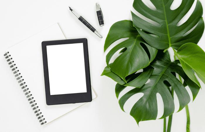 Ecrire et publier un livre
