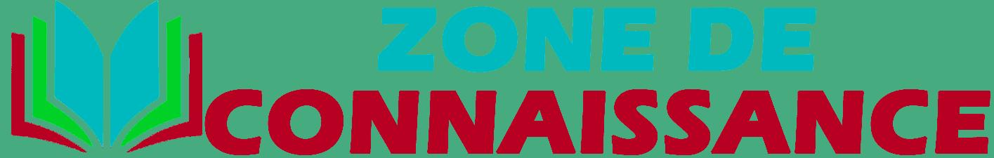 Zone de Connaissance