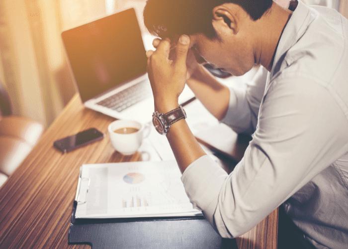 Comment vaincre le stress et paraitre plus jeune