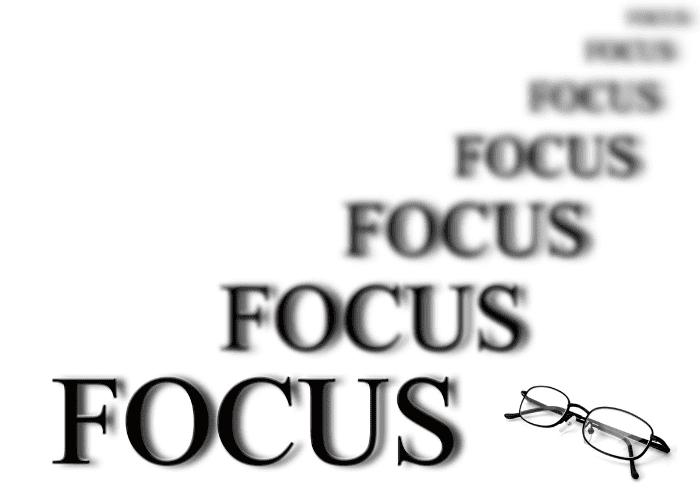 Comment rester concentré sur une tâche