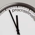 Vaincre la procrastination